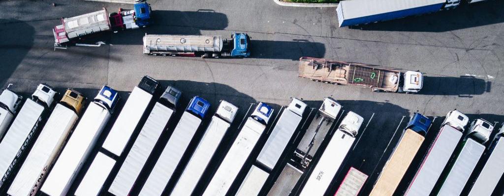 Wyłudzenie towaru w transporcie